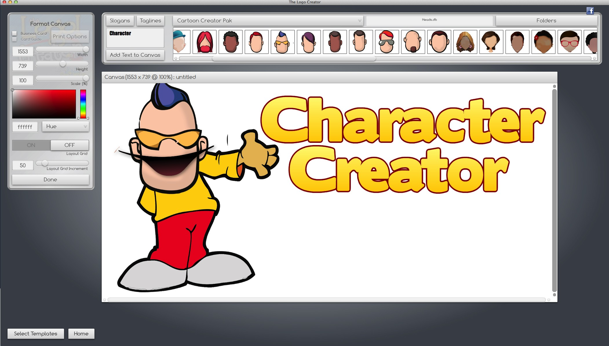 Clipart character creator picture Clipart character creator - ClipartFox picture