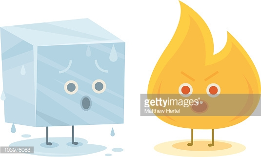 Clipart character in a block of ice png 17 Best images about Character Concepts on Pinterest | Legends ... png
