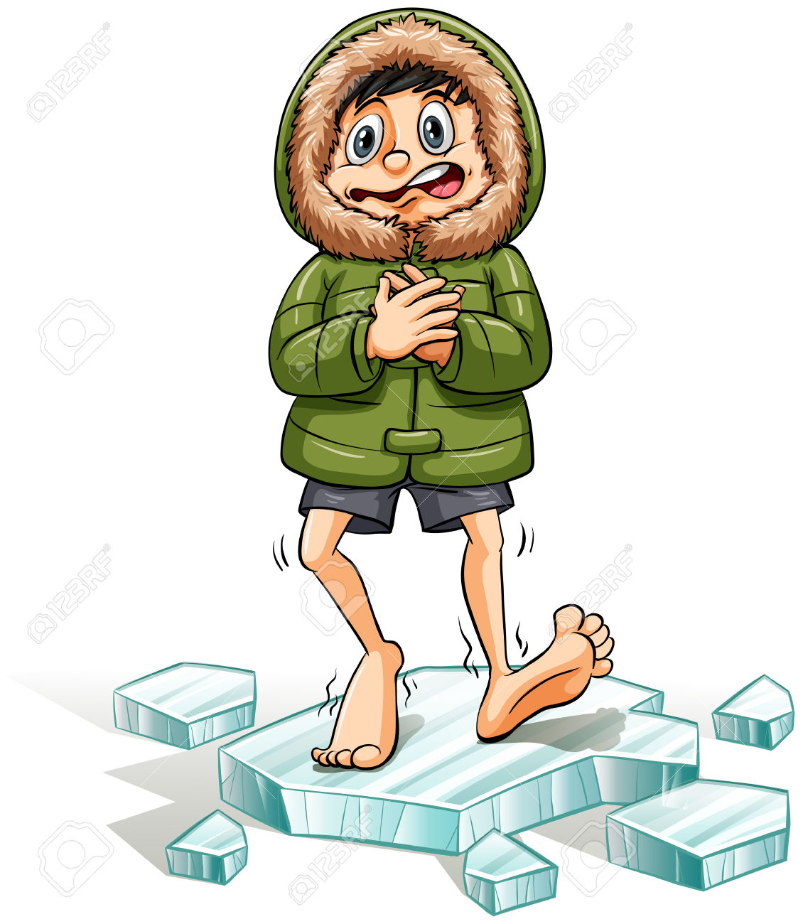 Clipart character in a block of ice clip art royalty free download 2,715 Ice Block Stock Vector Illustration And Royalty Free Ice ... clip art royalty free download