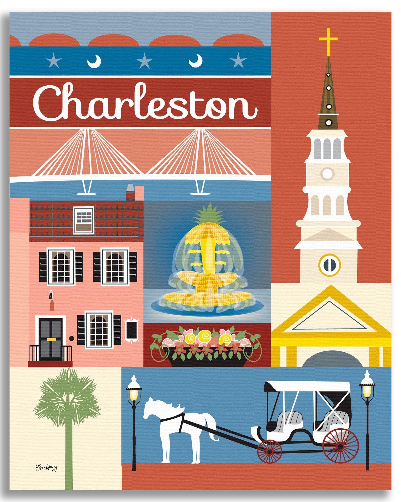 Clipart charstone svg freeuse stock Charleston sc clipart 8 » Clipart Portal svg freeuse stock