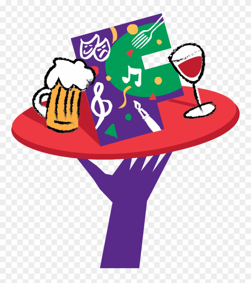 Clipart charstone image freeuse 7th Annual Feastivall Fundraiser - Festivall Charleston Clipart ... image freeuse