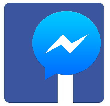 Clipart chat facebook png free download Facebook Is Forcing All Users To Download Messenger By Ripping ... png free download