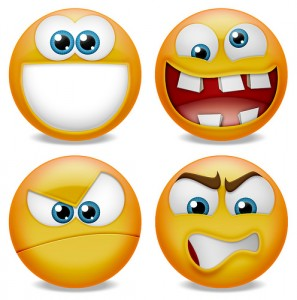 Clipart chat facebook jpg Chat Emoticons jpg