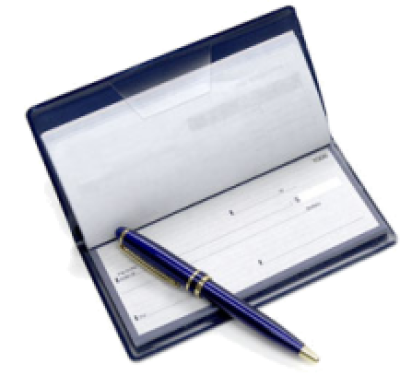 Clipart checkbook clip freeuse download Free PNG images - DLPNG.com clip freeuse download