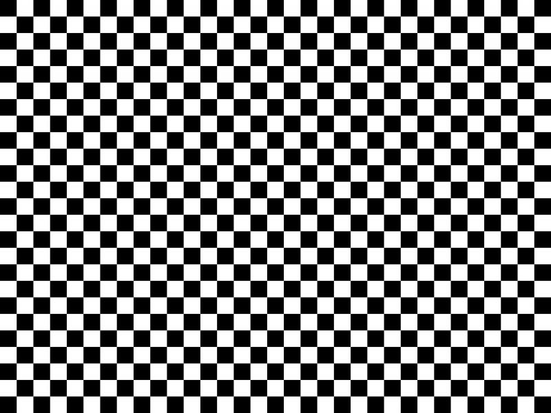 Clipart checkerboard picture Checkered clipart - 83 transparent clip arts, images and pictures ... picture