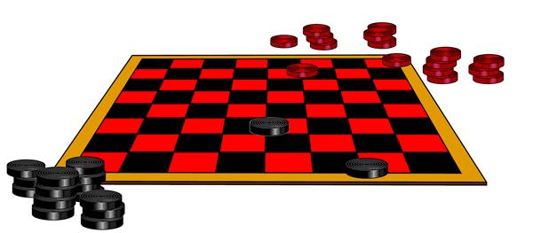 Clipart checkerboard clip art transparent download Free Checkerboard Cliparts, Download Free Clip Art, Free Clip Art on ... clip art transparent download