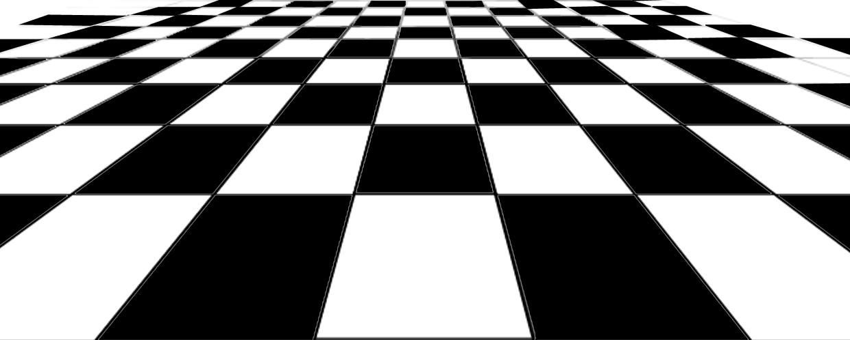 Clipart checkerboard graphic stock Free 3D Checkerboard Cliparts, Download Free Clip Art, Free Clip Art ... graphic stock