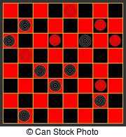 Clipart checkers picture download Checkers Clipart and Stock Illustrations. 54,568 Checkers vector EPS ... picture download