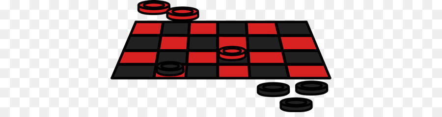 Clipart checkers clip art free Red Check clipart - Game, Illustration, Check, transparent clip art clip art free