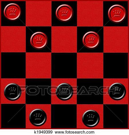 Clipart checkers graphic library download Checkers clipart 6 » Clipart Portal graphic library download