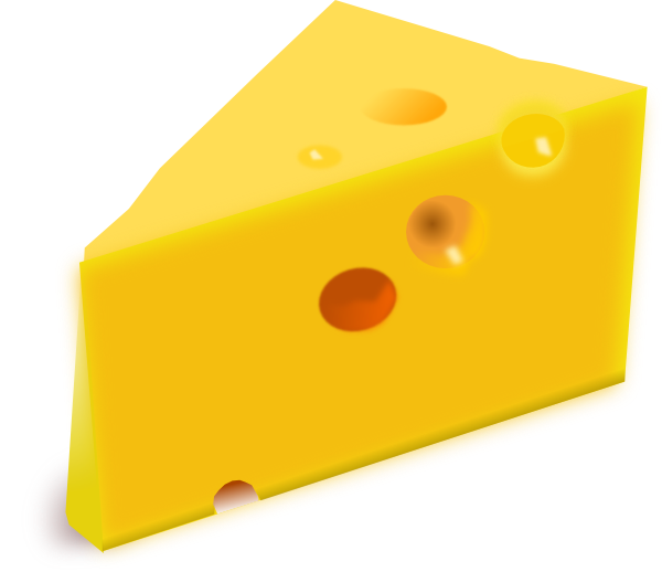 Clipart cheese image transparent library Free Cheese Cliparts, Download Free Clip Art, Free Clip Art on ... image transparent library