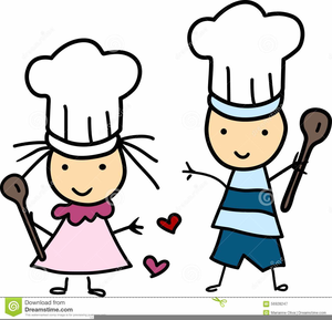 Clipart chefpictures clipart freeuse Free Clipart Chef | Free Images at Clker.com - vector clip art ... clipart freeuse