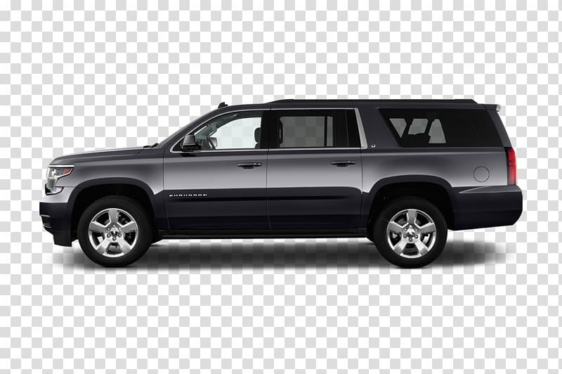 Clipart chevy tahoe truck