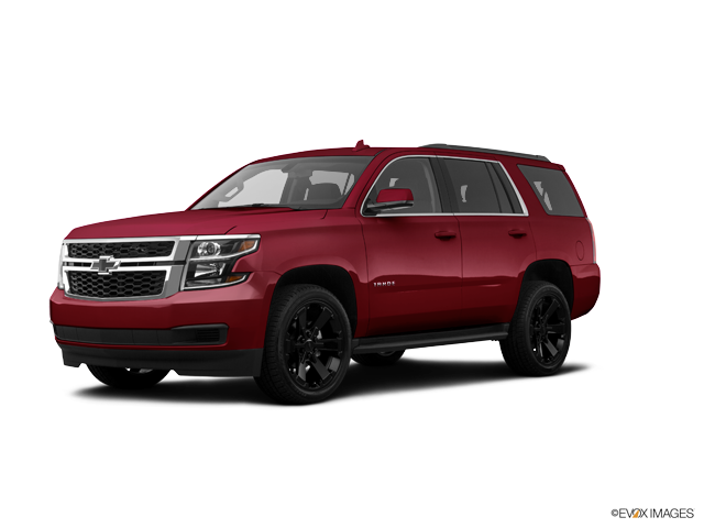 Clipart chevy tahoe truck svg black and white library 2018 Chevrolet Tahoe in Greenville, Royse City, TX svg black and white library