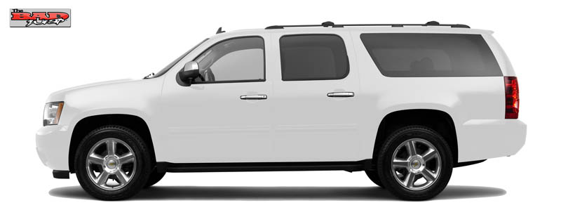 Clipart chevy tahoe truck vector royalty free download Free Chevy Suburban Cliparts, Download Free Clip Art, Free Clip Art ... vector royalty free download