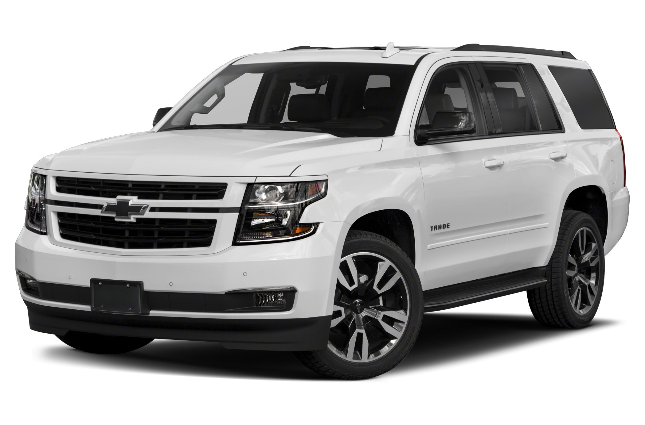 Clipart chevy tahoe truck svg download 2020 Chevrolet Tahoe Premier 4x4 Specs and Prices svg download