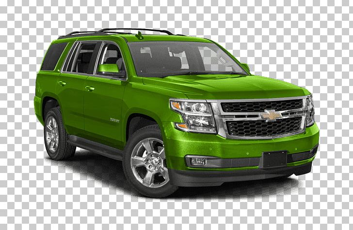 Clipart chevy tahoe truck graphic library download 2015 Chevrolet Tahoe Chevrolet Suburban Sport Utility Vehicle Car ... graphic library download