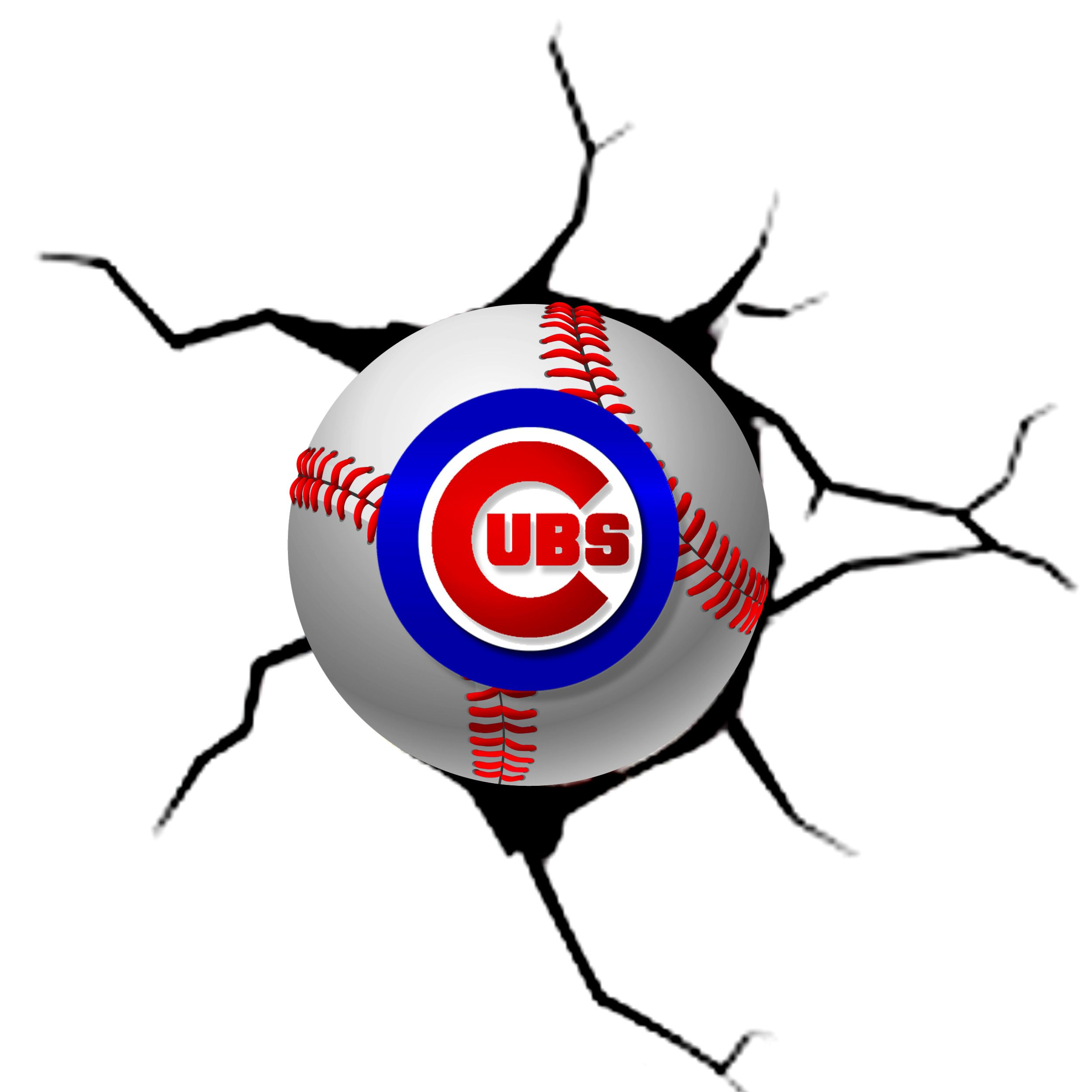 Collection of chicago download. Free cubs logo clipart