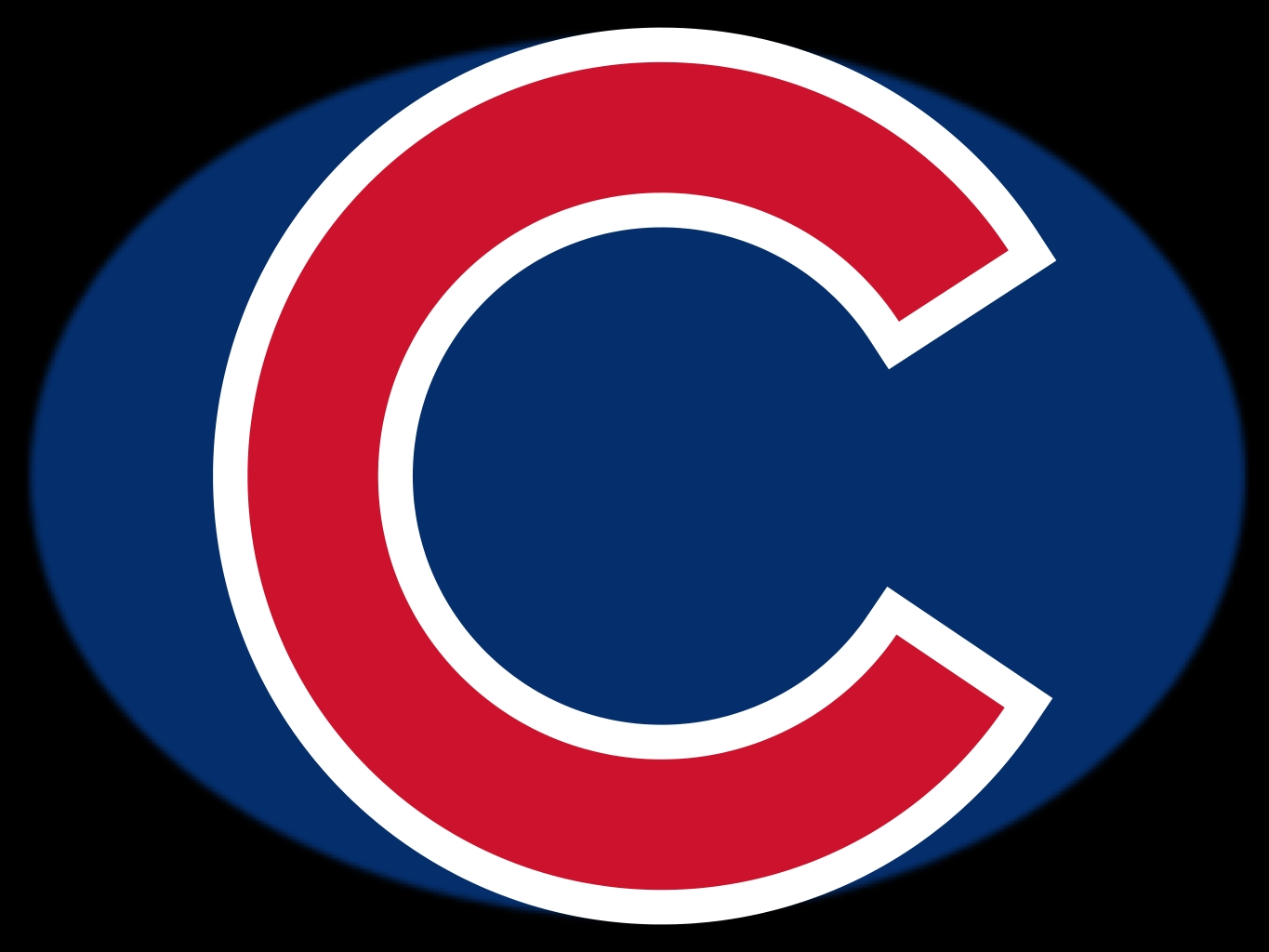 Free cubs clipart image freeuse download Free Cubs Cliparts, Download Free Clip Art, Free Clip Art on Clipart ... image freeuse download