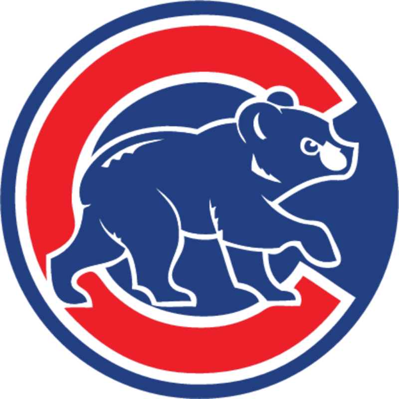 Chicago cubs baseball logo clipart png royalty free Mlb Logo clipart - Baseball, Blue, Product, transparent clip art png royalty free