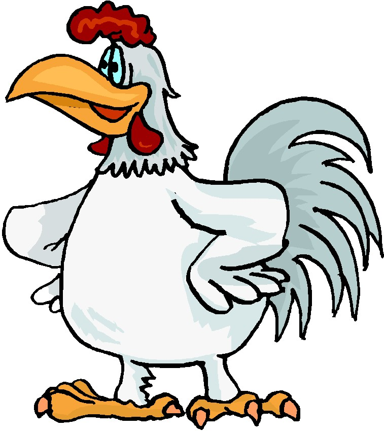 Clipart chicken free clipart download Free Chicken Images Free, Download Free Clip Art, Free Clip Art on ... clipart download