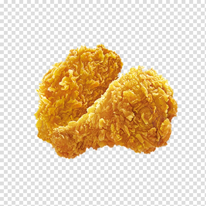 Clipart chicken wing transparent background picture black and white stock Fried chicken KFC Hamburger Chicken meat, Fried chicken wings and ... picture black and white stock