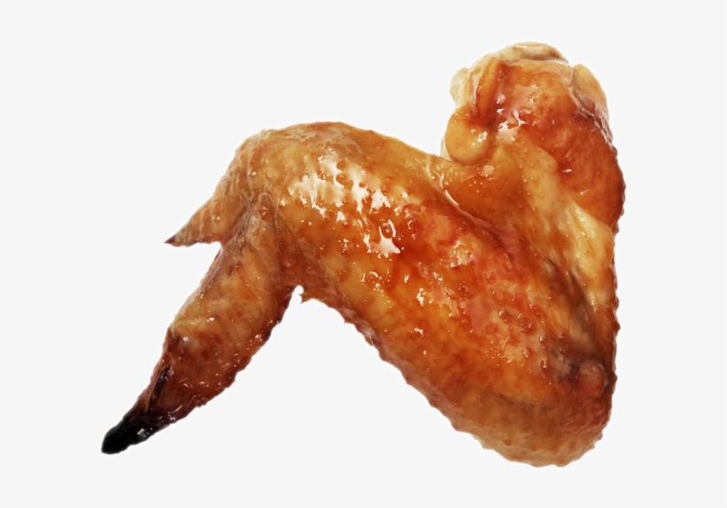 Clipart chicken wing transparent background image freeuse stock Chicken Wing Png Transparent Background - Chicken Wing Png - 640x640 ... image freeuse stock
