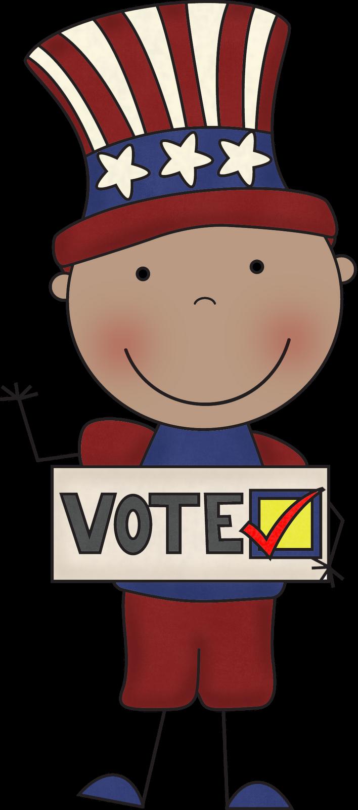 Clipart child baseball clip art download Free Election Cliparts, Download Free Clip Art, Free Clip Art on ... clip art download
