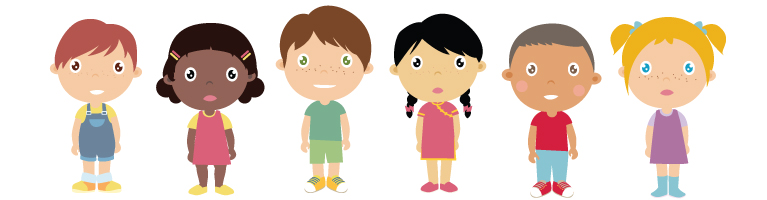 Clipart child holding out hand give me svg royalty free Measles Signs and Symptoms | CDC svg royalty free
