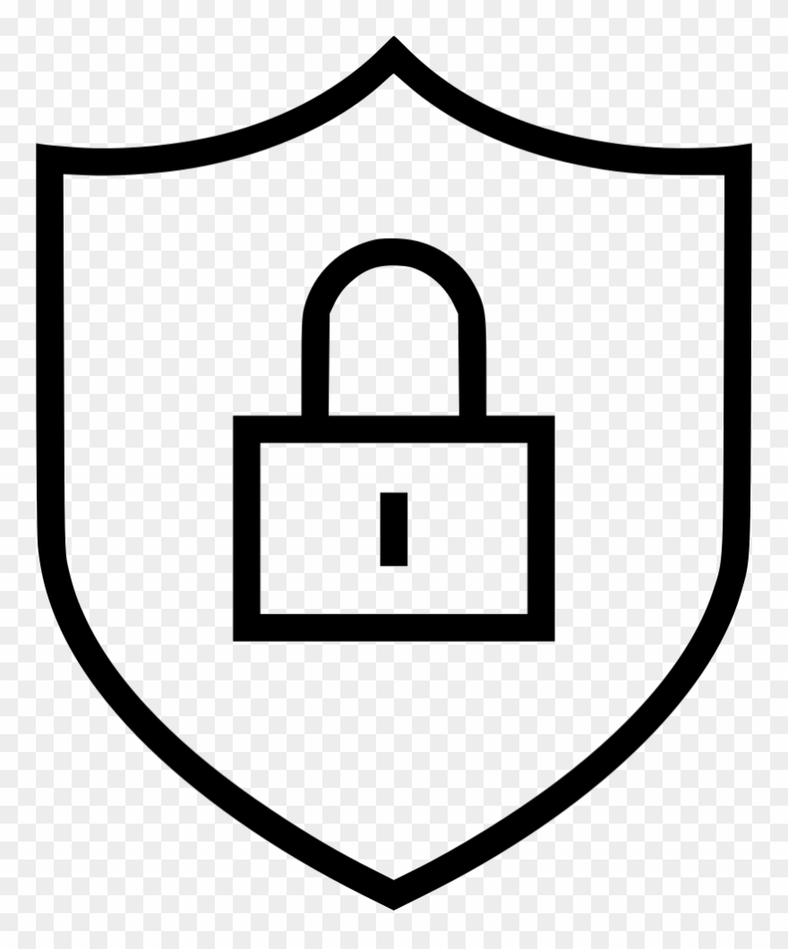Clipart child protected from arrows with shield graphic royalty free Shield Lock Safe Banking Online Comments - Portable Network Graphics ... graphic royalty free