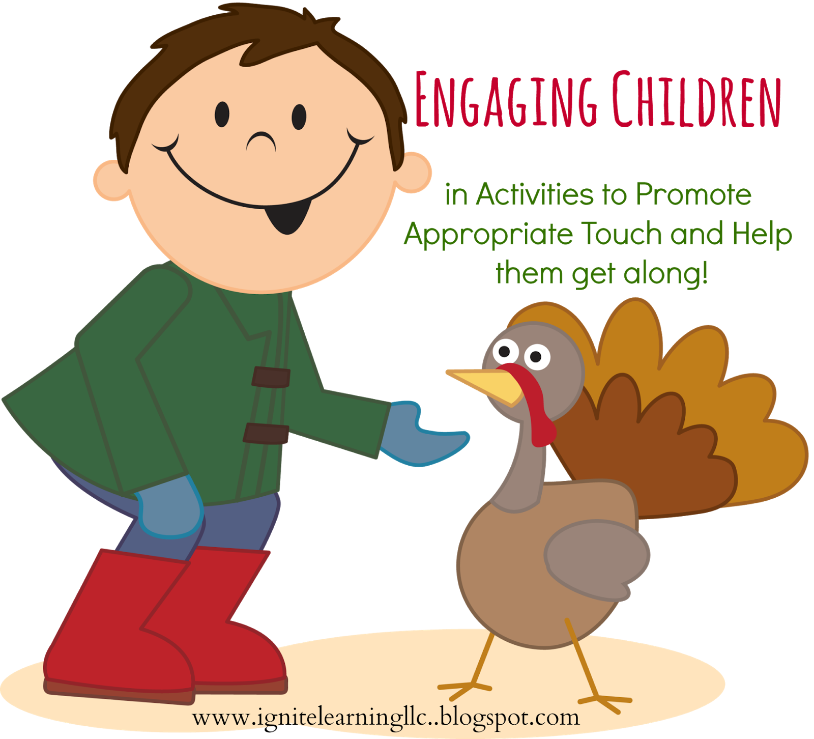Clipart child sitting criss cross banner library download Ignite Learning with Conscious Discipline LLC: Helping Children ... banner library download