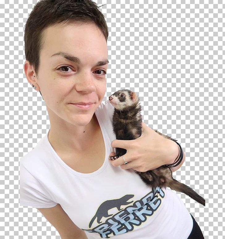 Clipart child with ferret graphic black and white Ferret Pet Domestication Cage YouTube PNG, Clipart, Animals, Arm ... graphic black and white