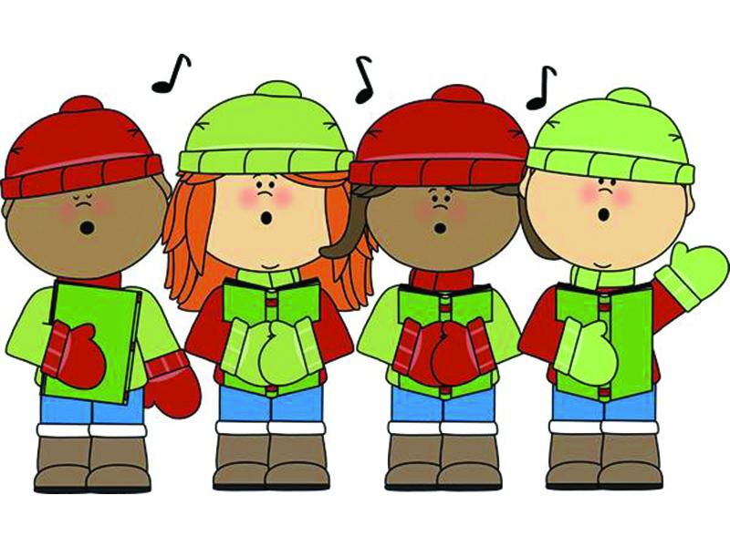Clipart childern chrisrmas banner library stock Christmas Clipart Children   Free download best Christmas Clipart ... banner library stock