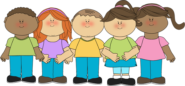 My cute graphics clipart vector Clip Art Children & Look At Clip Art Images - ClipartLook vector