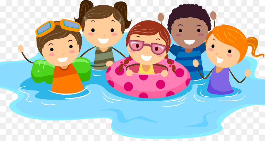 Clipart children in pool clip freeuse library kisspng-swimming-pool-child-clip-art-swim-clipart-5ade7e5d8ad633 ... clip freeuse library