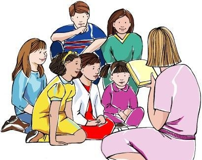 Clipart children-s bible group clip art royalty free Free Toddler Bible Cliparts, Download Free Clip Art, Free Clip Art ... clip art royalty free