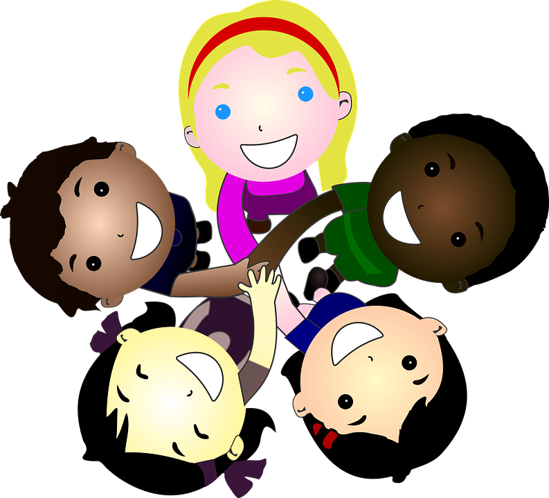 Clipart children-s bible group jpg transparent stock Club clipart group bible study, Club group bible study Transparent ... jpg transparent stock