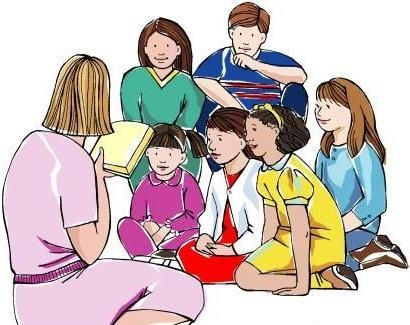 Clipart children-s bible group vector free Free Toddler Bible Cliparts, Download Free Clip Art, Free Clip Art ... vector free