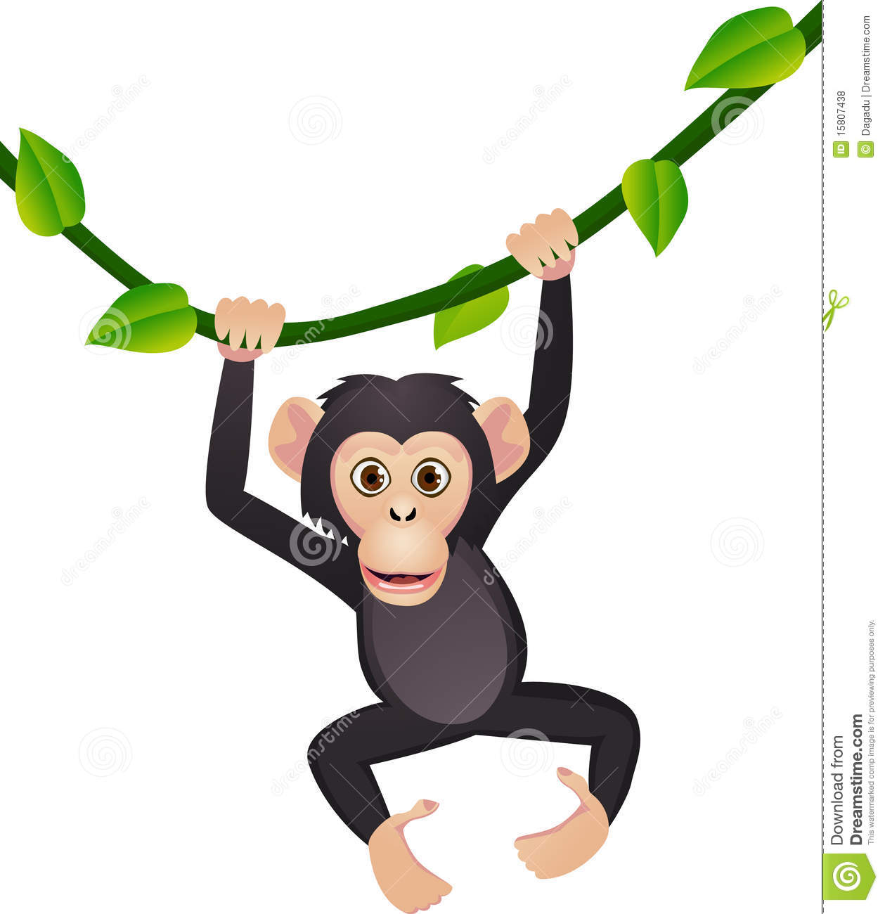 Free chimpanzee clipart png royalty free Chimpanzee Clipart | Free download best Chimpanzee Clipart on ... png royalty free