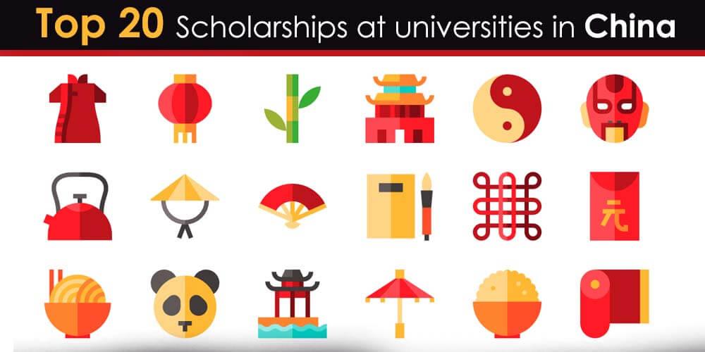 Japanese scholarship for clipart 2018 clip art 322+ China Scholarships for International Students [2018-2019 ... clip art