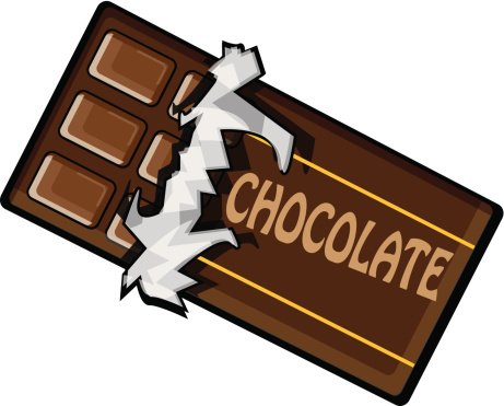Candy bar clipart image download Free Chocolate Bar Cliparts, Download Free Clip Art, Free Clip Art ... image download