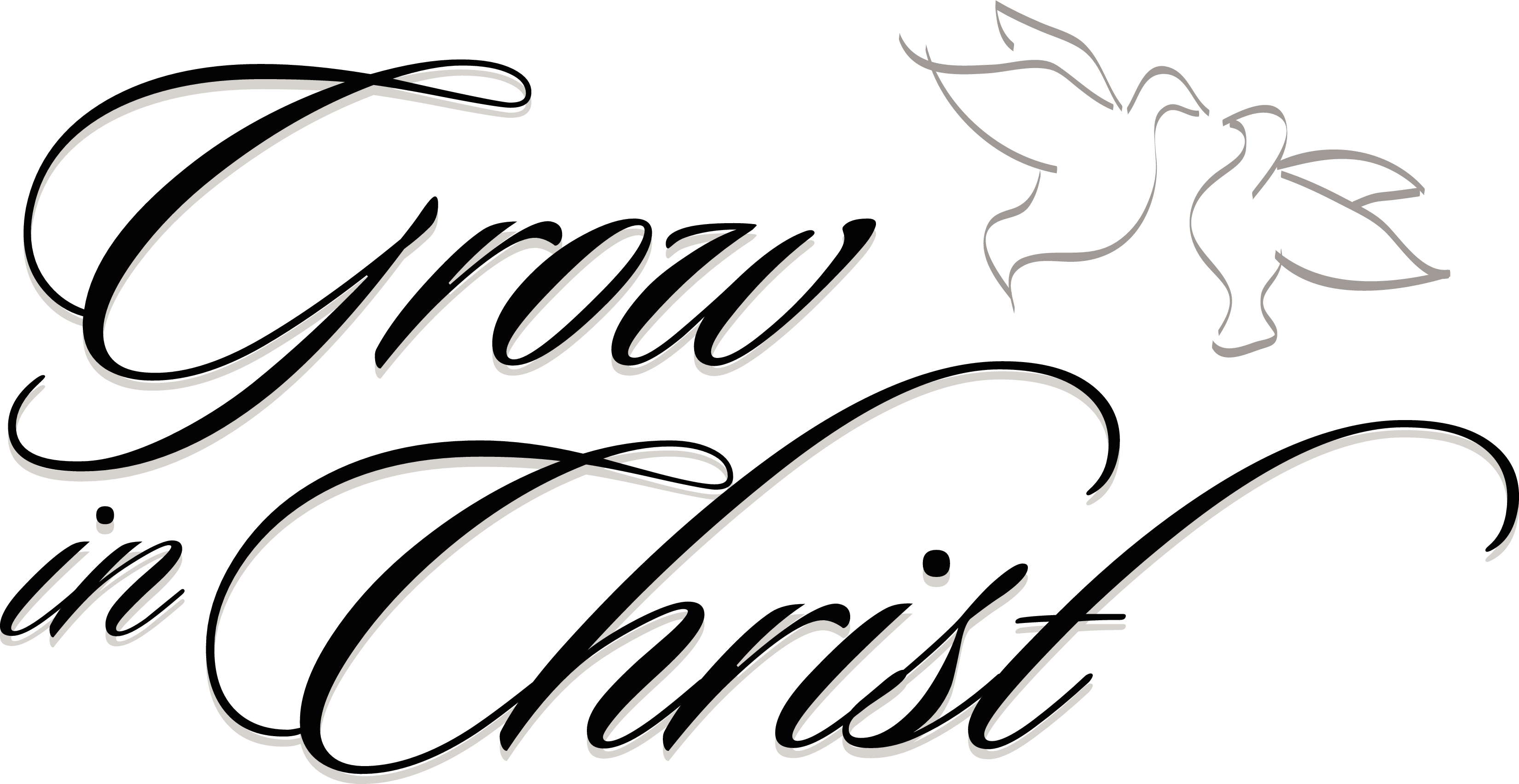 Welcome cross clipart transparent download Clipart christian - ClipartFest transparent download