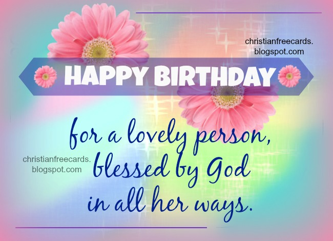 Clipart christian message png freeuse stock For Sisters Happy Birthday Religious Clipart - Clipart Kid png freeuse stock