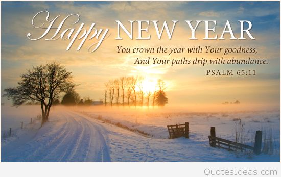 Clipart christian message banner library download Christian clipart happy new year - ClipartFest banner library download