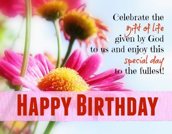 Clipart christian message png free download 17 Best ideas about Christian Birthday Wishes on Pinterest | Happy ... png free download