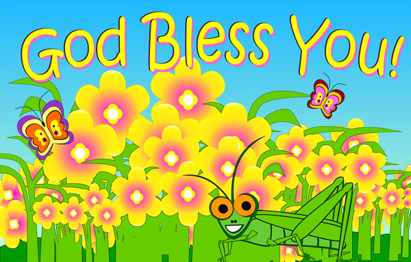Clipart christian message png transparent stock Christian Blessings Clipart - Clipart Kid png transparent stock