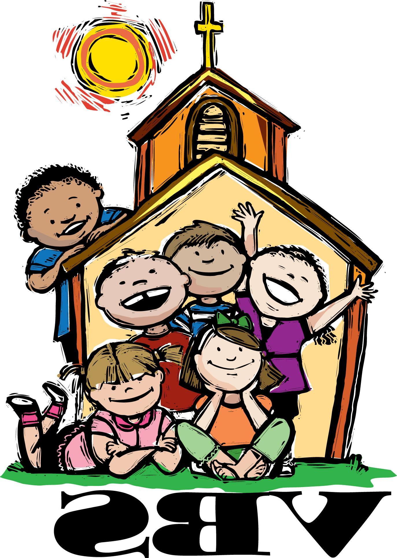 Clipart christiansunite banner freeuse Unique Church Family Clip Art Image » Free Vector Art, Images ... banner freeuse