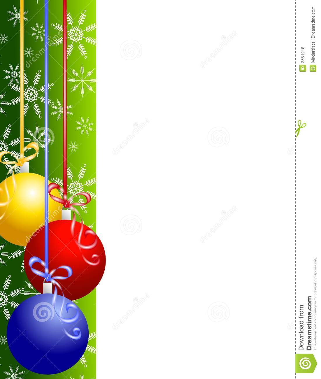 Clipart christmas border microsoft png black and white Microsoft Word Christmas Borders | Free download best Microsoft Word ... png black and white