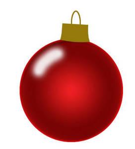 Clipart christmas bulb svg transparent library Free Christmas Bulb Cliparts, Download Free Clip Art, Free Clip Art ... svg transparent library