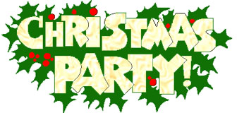 Clipart christmas dinner party vector library Free Party Dinner Cliparts, Download Free Clip Art, Free Clip Art on ... vector library